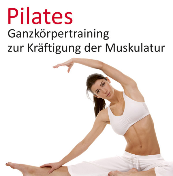 Fundeis Physiotherapie Pilates