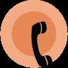 FUNDEIS – Praxis für Physiotherapie Telefon