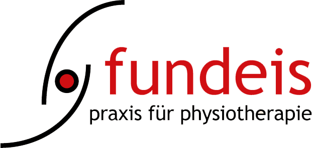 Logo Fundeis Physiotherapie