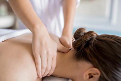 Atlastherapie Fundeis Physiotherapie Praxis Cham Roding Mitterdorf