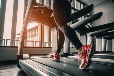 Cardio Aktiv Fundeis Physiotherapie Praxis Cham Roding Mitterdorf