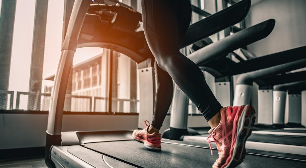 FUNDEIS Praxis Cardio Aktiv Herz Kreislauf Training