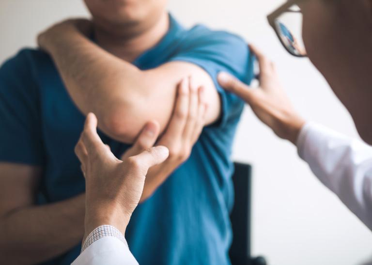 Krankengymnastik FUNDEIS Praxis Physiotherapie