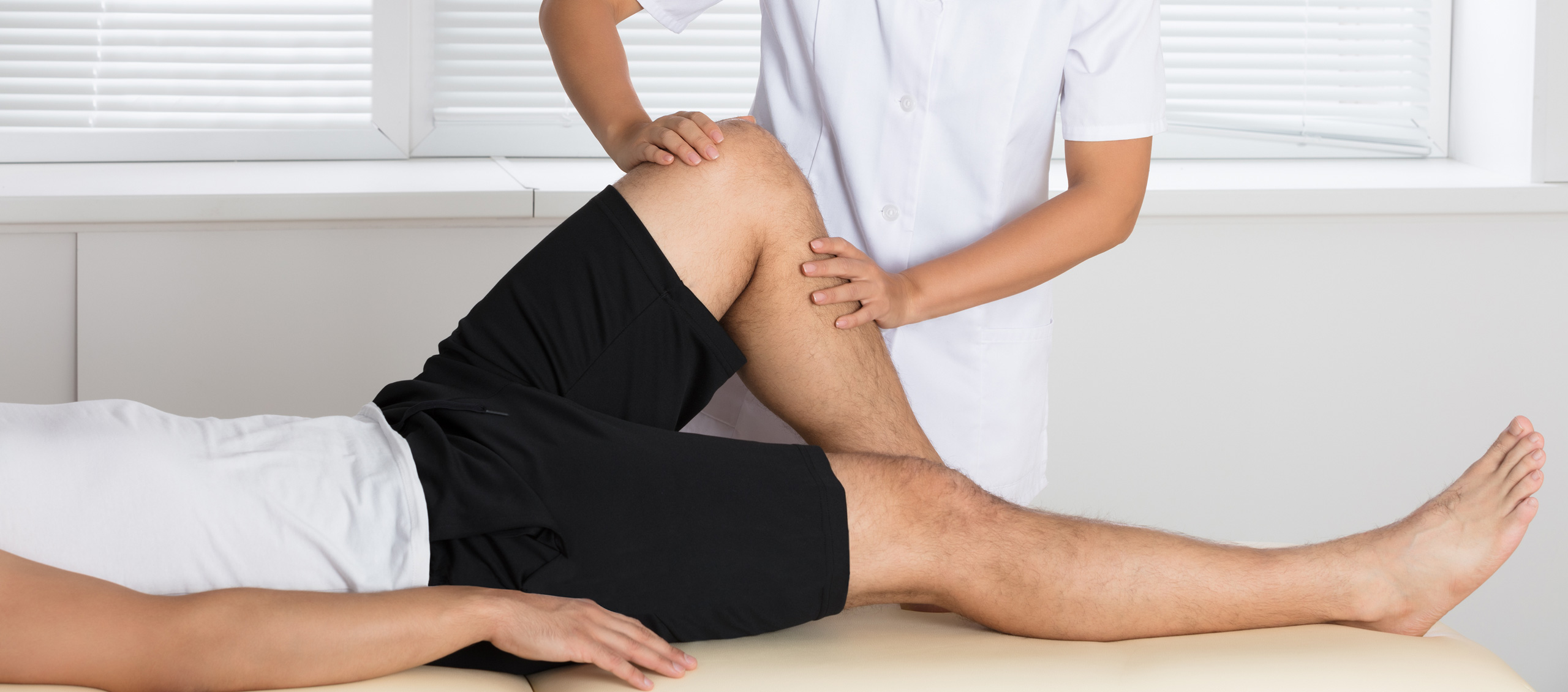 Fundeis Physiotherapie Praxis Cham Roding Mitterdorf